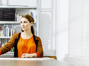 Why Women Don't Negotiate Their JobOffers