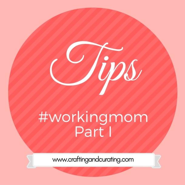 #workingmom (1)